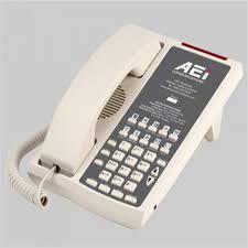 ASP 6110 ASH
