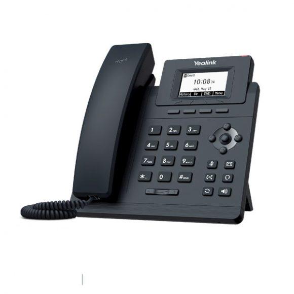 Điện thoại VoIP Yealink-SIP-T30